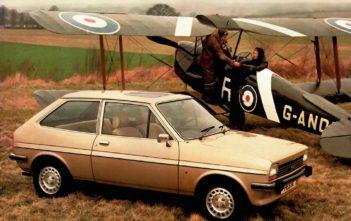 FordFiesta_1976-1983_Lifestyle70s_03